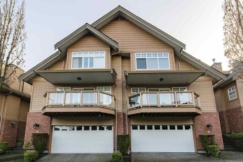 Townhouse for sale at 5201 Oakmount Cres Unit 39 Burnaby British Columbia - MLS: R2515415