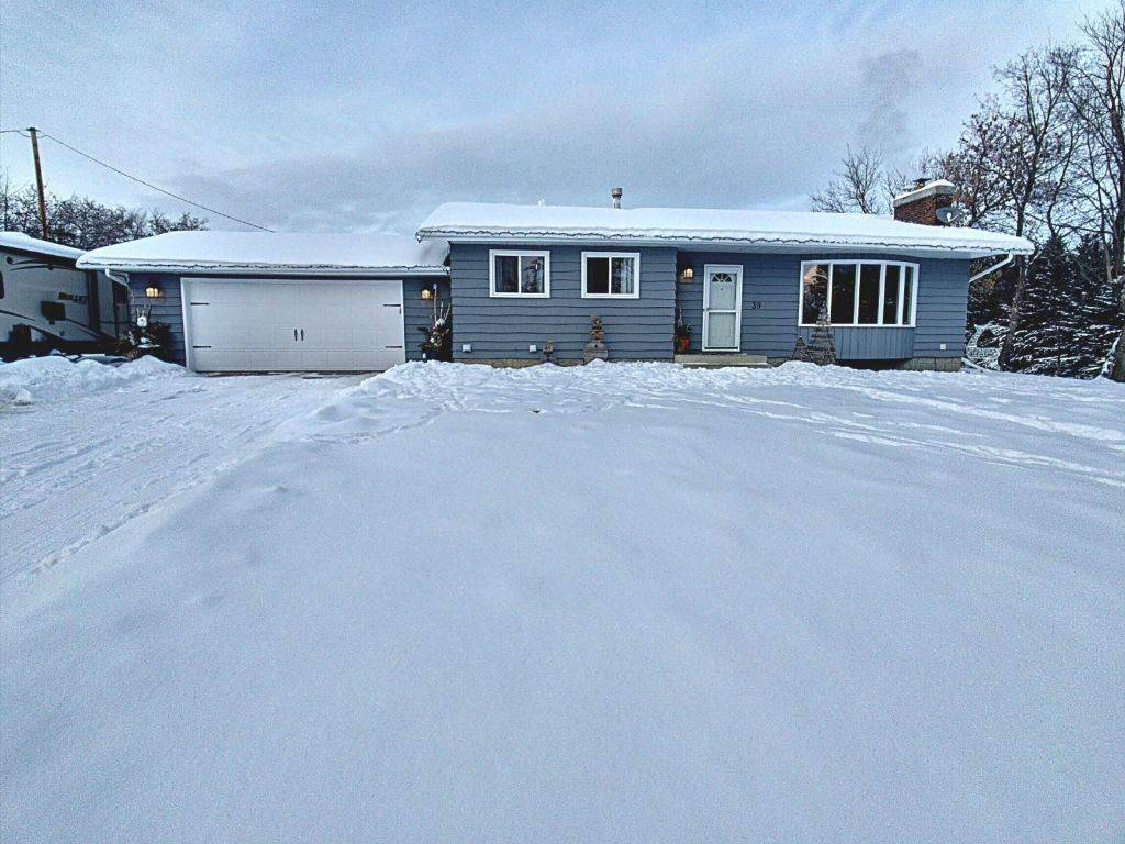 House for sale at 52414 Rge Rd Unit 39 Rural Parkland County Alberta - MLS: E4184651