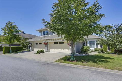 Townhouse for sale at 5300 Admiral Wy Unit 39 Delta British Columbia - MLS: R2368320