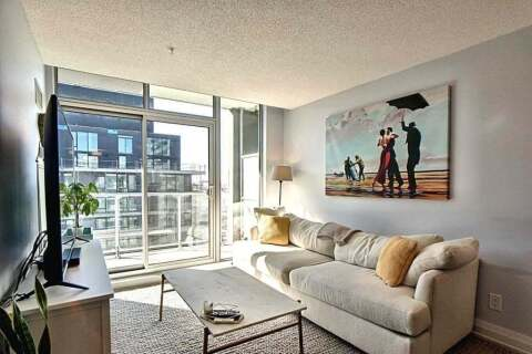 Condo for sale at 565 Wilson Ave Unit W618 Toronto Ontario - MLS: C4773434