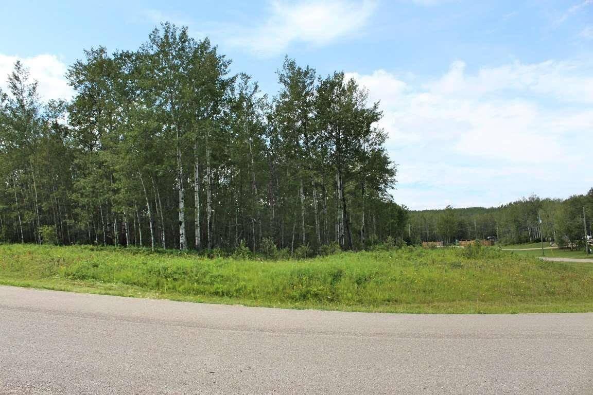 Home for sale at 62331 Rge Rd Unit 39 Rural Bonnyville M.d. Alberta - MLS: E4168624