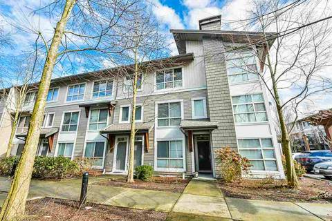 Townhouse for sale at 6671 121 St Unit 39 Surrey British Columbia - MLS: R2443504