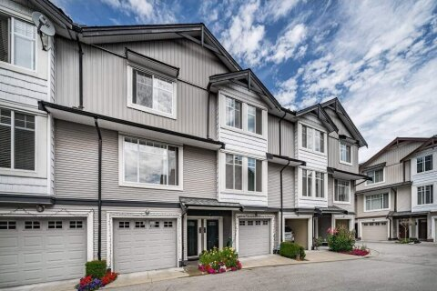 Townhouse for sale at 7156 144 St Unit 39 Surrey British Columbia - MLS: R2478911
