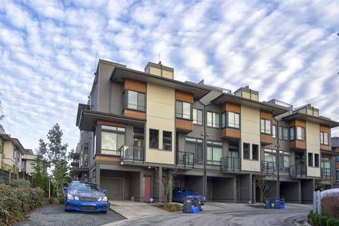Townhouse for sale at 7811 209 St Unit 39 Langley British Columbia - MLS: R2424043