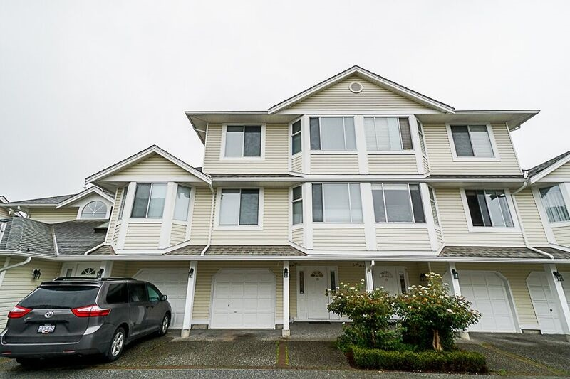 Buliding: 7955 122 Street, Surrey, BC