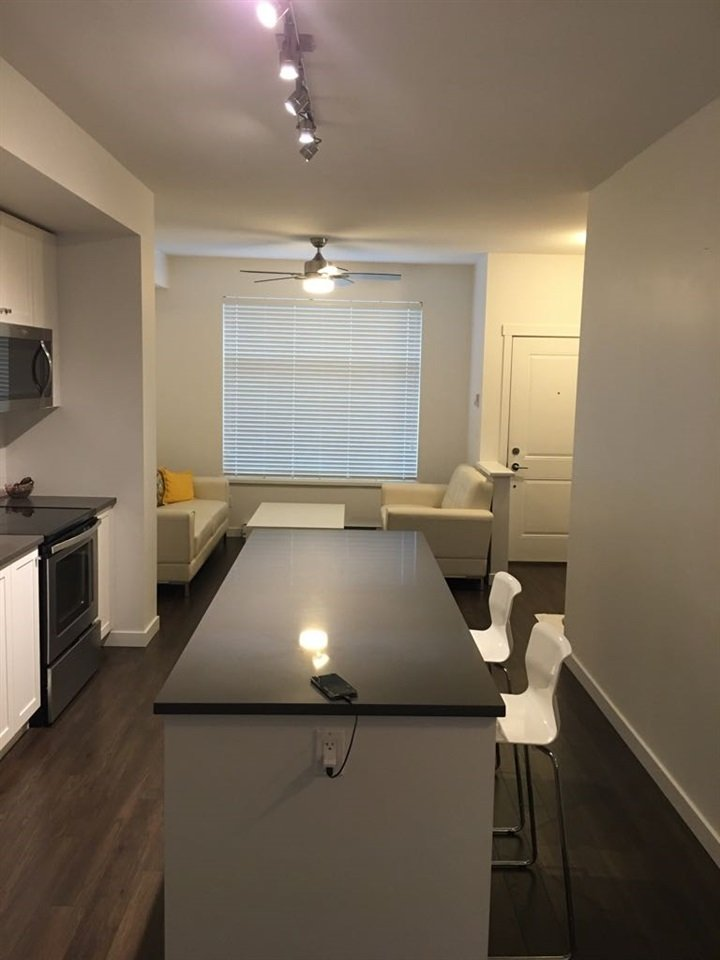 For Sale: 39 - 8130 136a Street, Surrey, BC | 4 Bed, 3 Bath Townhouse for $629,999. See 20 photos!