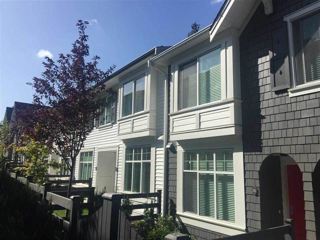 Removed: 39 - 8130 136a Street, Surrey, BC - Removed on 2019-01-02 05:33:16