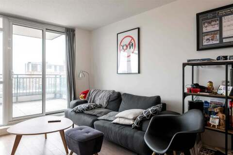 Condo for sale at 830 Lawrence Ave Unit 742 Toronto Ontario - MLS: W4768078