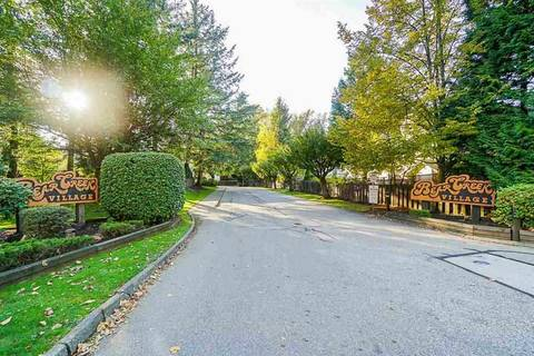 Townhouse for sale at 8555 King George Blvd Unit 39 Surrey British Columbia - MLS: R2418753