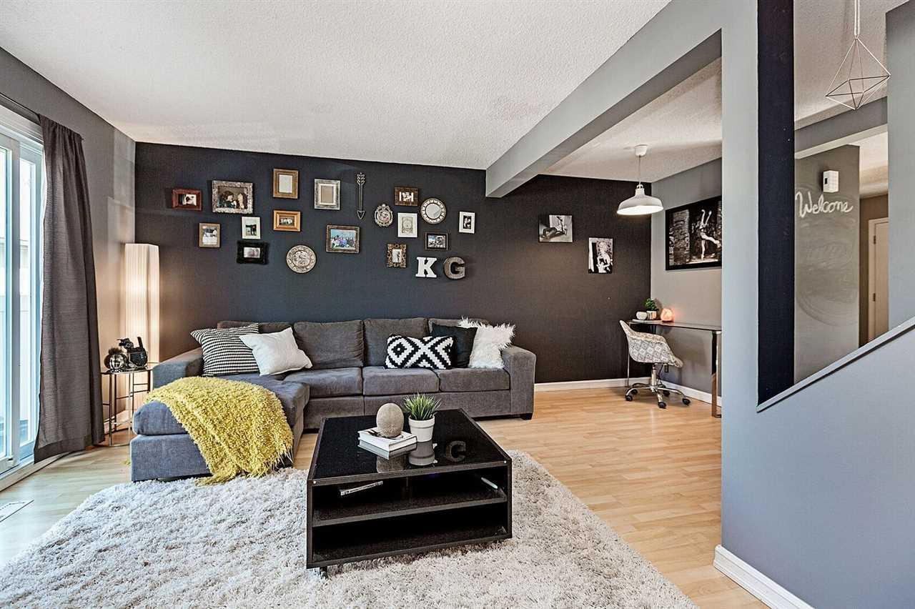 For Sale: 39 - 8930 99 Avenue, Fort Saskatchewan, AB   3 Bed, 2 Bath Townhouse for $222,900. See 28 photos!