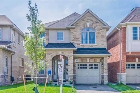 House for sale at 39 Ainley Rd Ajax Ontario - MLS: E4420735