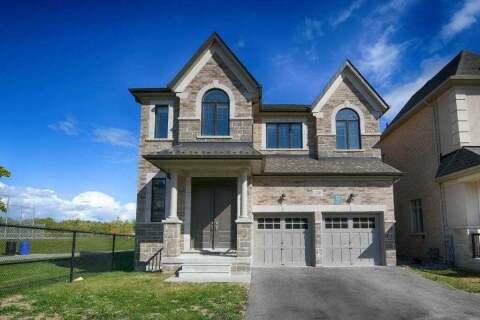 House for sale at 39 Alex Black St Vaughan Ontario - MLS: N4951177