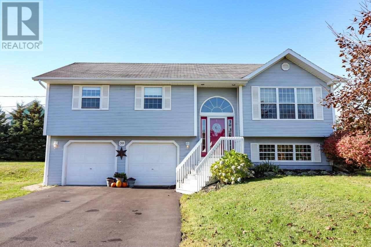 House for sale at 39 Anne Cres Stratford Prince Edward Island - MLS: 201925369