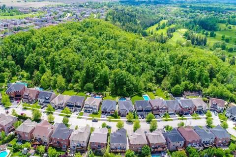 House for sale at 39 Arborglen Dr Halton Hills Ontario - MLS: W4410302