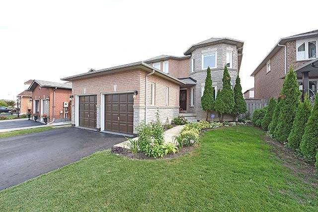 Sold: 39 Arborview Crescent, Toronto, ON