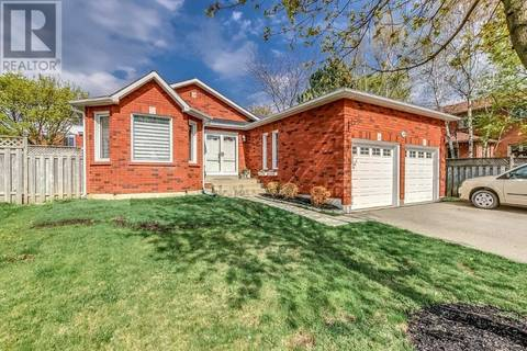 39 Attwood Drive, Cambridge | Image 1