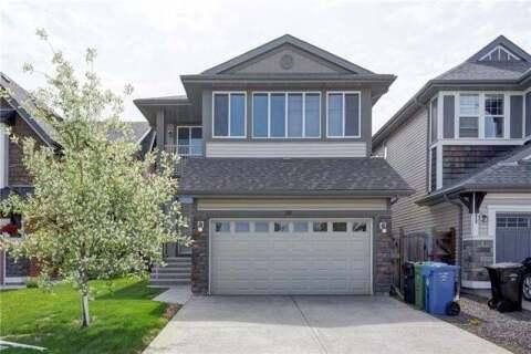 House for sale at 39 Auburn Glen Wy Southeast Calgary Alberta - MLS: C4290802