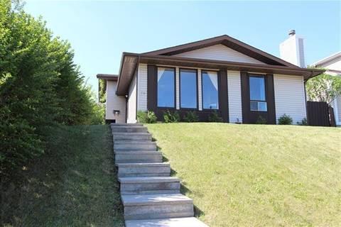 House for sale at 39 Beddington Wy Northeast Calgary Alberta - MLS: C4229873