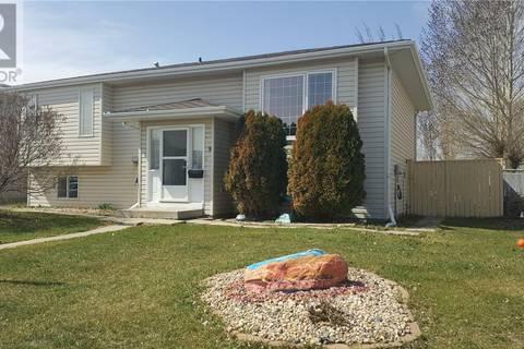 House for sale at 39 Borden Cres Saskatoon Saskatchewan - MLS: SK763915