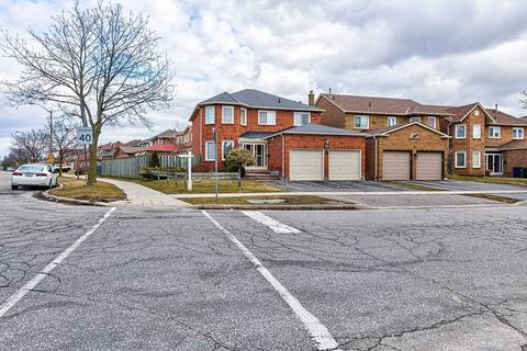 House for sale at 39 Boxdene Ave Toronto Ontario - MLS: E4731570