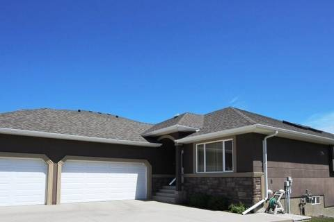 House for sale at 39 Briegel Rd Olds Alberta - MLS: C4241411