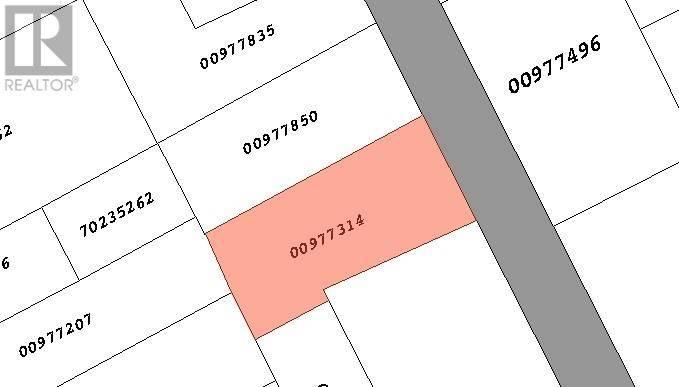 Residential property for sale at 39 Calder  Shediac New Brunswick - MLS: M123539