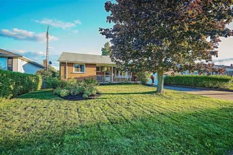 House for sale at 39 Centennial Dr Port Hope Ontario - MLS: X4920021