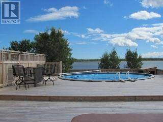 House for sale at 39 Ch Du Rivage  Cocagne New Brunswick - MLS: M122445