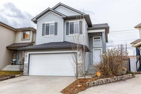 House for sale at 39 Chapman Circ Southeast Calgary Alberta - MLS: C4295880