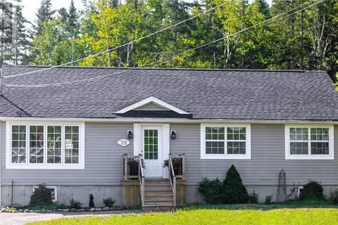House for sale at 39 Charlotte St Saint Andrews New Brunswick - MLS: NB016847