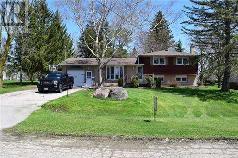 House for sale at 39 Christian St Baden Ontario - MLS: 30732333