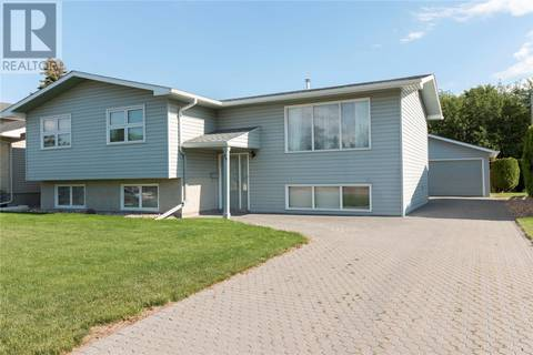 39 Churchill Court, Saskatoon | Image 1