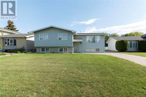 39 Churchill Court, Saskatoon | Image 2