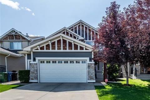 House for sale at 39 Cougar Ridge Ht Southwest Calgary Alberta - MLS: C4295143
