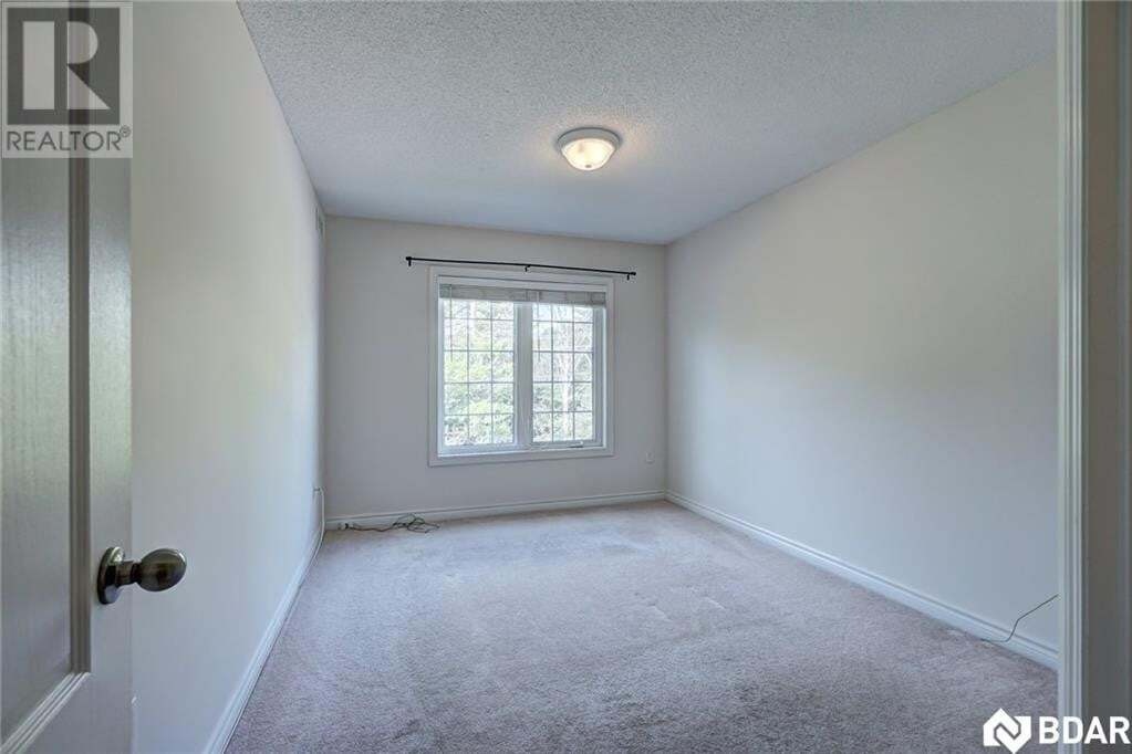 Condo for sale at 39 Coulter St Barrie Ontario - MLS: 30820097