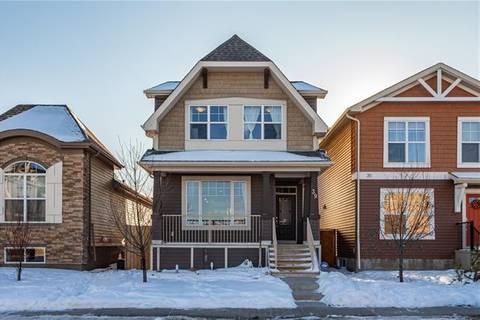 House for sale at 39 Cranford Cs Southeast Calgary Alberta - MLS: C4280664