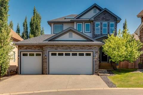 House for sale at 39 Cranridge By Southeast Calgary Alberta - MLS: C4262808