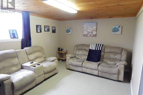 39 Creston Boulevard, Marystown | Image 1