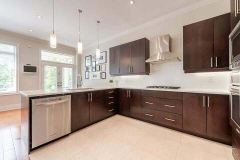 House for sale at 39 Daisy Ave Toronto Ontario - MLS: W4812872