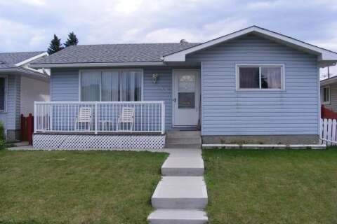 House for sale at 39 Dover Meadow Cs SE Calgary Alberta - MLS: A1021166