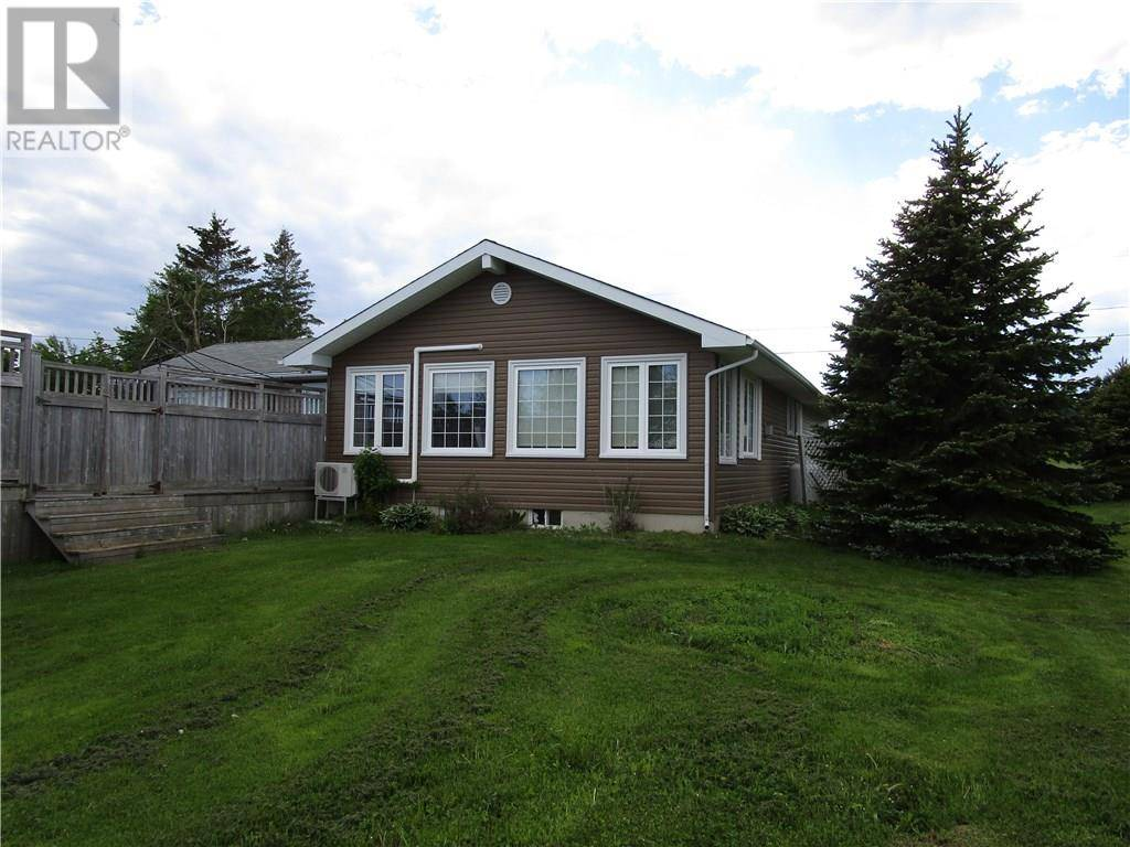 House for sale at 39 Du Rivage  Cocagne New Brunswick - MLS: M122445