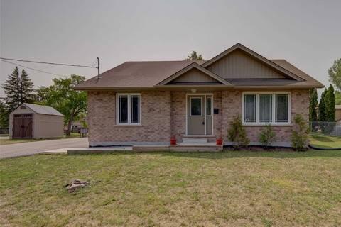 House for sale at 39 Durham St Kawartha Lakes Ontario - MLS: X4515934