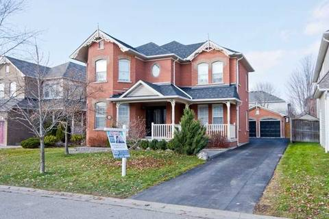 House for rent at 39 Elder Cres Whitby Ontario - MLS: E4668133