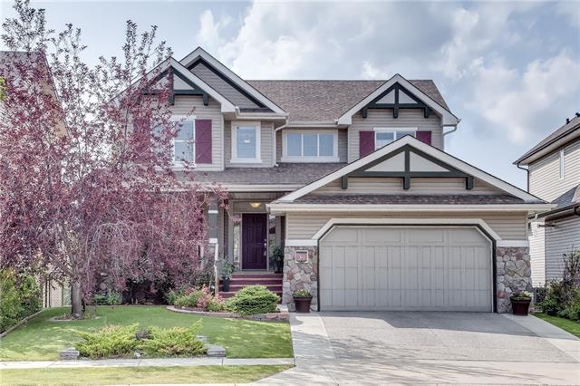 Sold: 39 Elgin Estates Hills Southeast, Calgary, AB