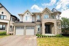 House for sale at 39 Elmway Ct Vaughan Ontario - MLS: N4913566