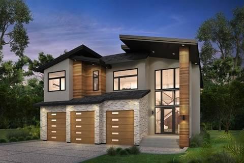 House for sale at 39 Elveden Pk Southwest Calgary Alberta - MLS: C4282104