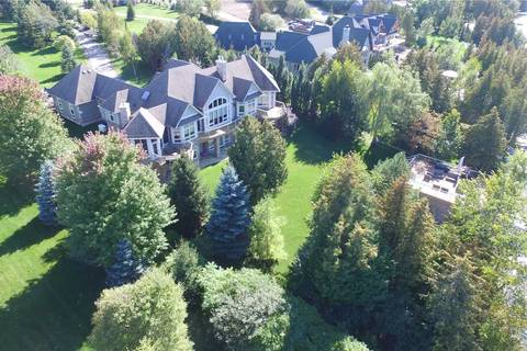 House for sale at 39 Elysian Fields  Kawartha Lakes Ontario - MLS: X4740702