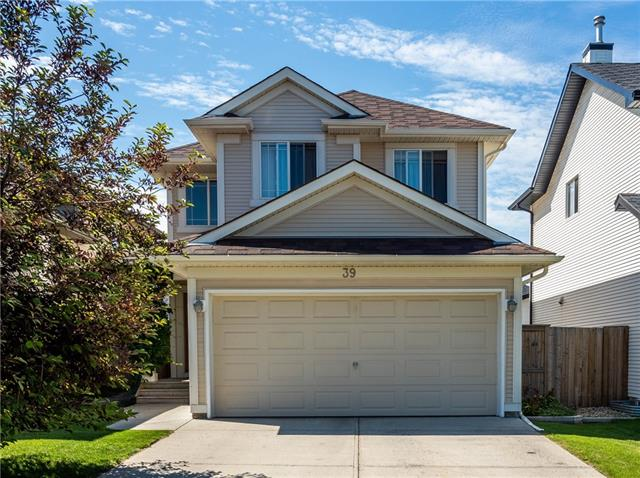 39 evansford road northwest calgary for sale 449900 zolo for sale 39 evansford road northwest calgary ab 3 bed 2 solutioingenieria Gallery
