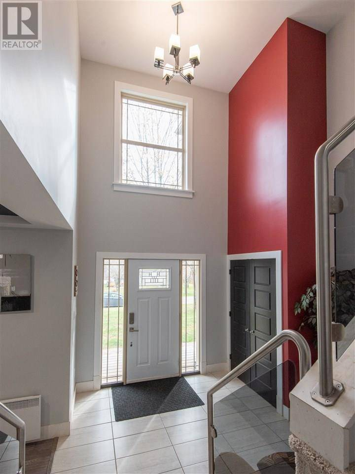 Condo for sale at 39 Fairview Dr Sherwood Prince Edward Island - MLS: 201925560