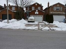 House for rent at 39 Faywood Dr Brampton Ontario - MLS: W4694676